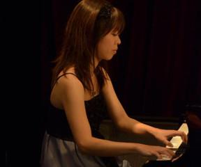 【随時受付中】ピアノ 無料体験レッスン♪