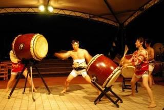 助六太鼓 和太鼓教室&nbsp江戸川橋教室