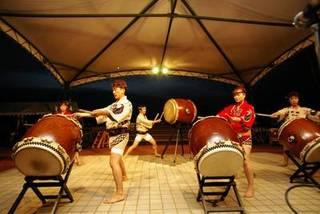 【江戸川橋・神楽坂】太鼓の楽しみ方を教えます♪ 本科コース