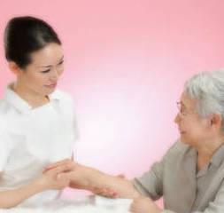 【介護にかかわる方へ】協会認定ケアセラピストコース初級編【健康な生活をサポート!】
