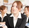 【上級者対象】インターナショナル/上級試験対策