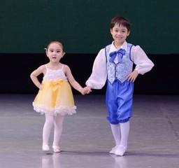永山美代子バレエスタジオ&nbsp成増校