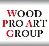 WOOD PRO ART