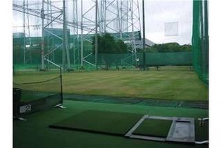 ニューゴルフプラザ幕張 土曜・日曜専用ゴルフスクール