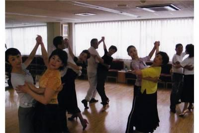 スタジオナカノ
