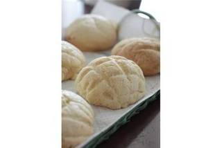 全12回 おうちでパン屋さんのパンを作りましょう♪