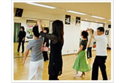 三浦ボールルームダンススクール