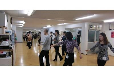 Studio DANCE 2 HEART