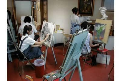 大倉山音楽美術センター