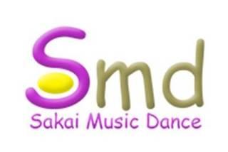 SMDさかいミュージック&ダンス&nbsp 横浜/あざみ野駅すぐ!!ジュニアコースも充実