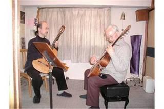 大谷ギター音楽教室&nbsp赤羽教室