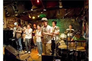 グッドタイムミュージックスクール&nbsp千葉県船橋市