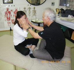 【催眠講座】少人数制レッスンとなるので、じっくり学べます!