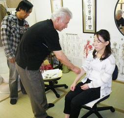 【未経験の方】でも短期【2日間】で手にれることができる催眠講座無料体験セミナー(要予約)東京教室