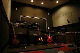 Studio F.A.M.E.&nbsp千葉中央区蘇我