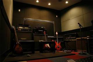 「ギターレッスン」ジャンル、経験を問わず募集。初心者歓迎。