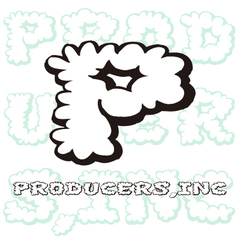 producers.inc&nbsp本校