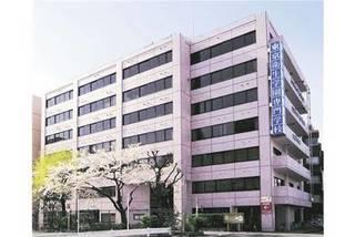 東京衛生学園専門学校&nbsp  大田区大森北