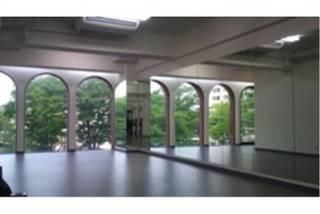 Rirusha classical Ballet&nbsp 金町