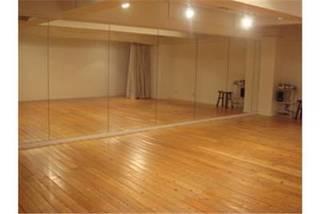 モエヘレ&nbsp 渋谷スタジオ
