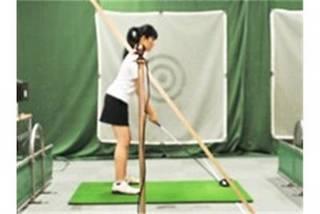 スターゴルフクラブ&nbsp 文京区 茗荷谷のゴルフスクール