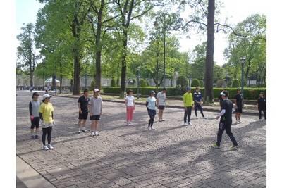 Japanマラソンクラブ