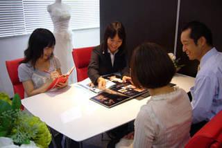 ハピネスカレッジ&nbsp東京本校/2012年度 資格取得率100%!