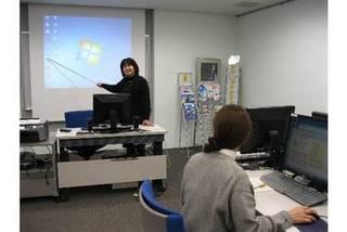 春のONE講座パソコン教室【120分5,000円〜】
