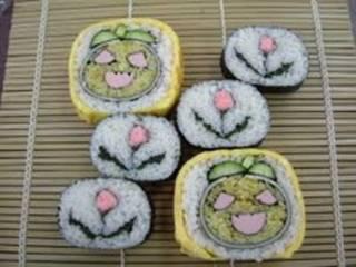 栄養士エツコのヘルシークッキング&nbsp【千葉県市原市 料理教室】