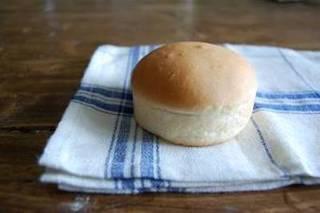 荻山和也のパン教室 パン作りスタンダードコース全(11回)2016年10月開講、生徒様大募集中!!