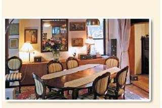 東京世田谷で手に入るフランス生活 語学&お料理『サロン・ダラン』