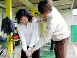 大田区蒲田 20時以降に無料体験 駐車場も完備 ADクラス