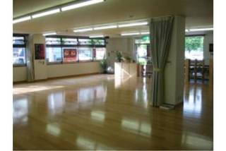 ダンスキューブミヤオカ&nbsp 【幕張本郷 社交ダンス教室】