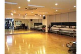 ティンカーベルダンススクール&nbsp センターミナミ