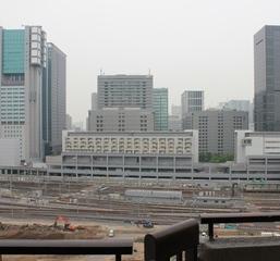 女性にオススメ♪茶道から日本のわび・さびを学ぼう!品川駅すぐ!