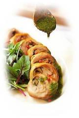 料理教室 Assiette de Kinu(アシェット・ド・キヌ)&nbsp