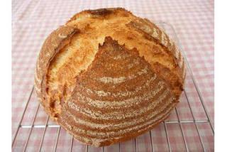 パンのクラス(午前中)・お茶とお菓子のクラス(午後)