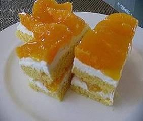 【品川区】 代官山 人気ケーキレシピで学ぶフランス菓子レッスン