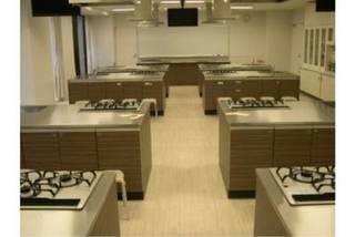 国際カルチャーセンター おそうざい教室&nbsp 横浜市中区吉浜町