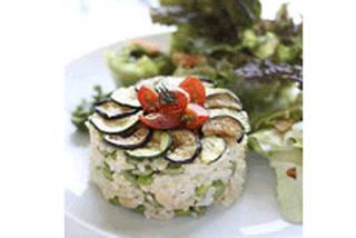 おいしく食べて美しくなれる! マクロビオティック基礎コース