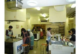Breadサークルepi&nbsp 練馬区 パン教室