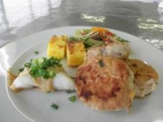 イージーキッチン&nbsp千葉県松戸市 料理教室