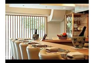 Restaurant Le Japon 料理教室&nbsp【家庭にある材料・用具で出来るおもてなし料理】
