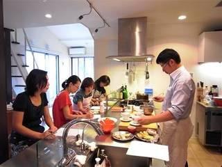 成城の食卓&nbsp【成城学園前駅】