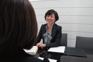 <無料体験>『就活塾』20~25歳に最適!