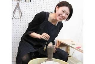 【陶芸】1日体験教室♪期間限定!5,500円→3,800円