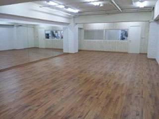 ダンススタジオ W.Dream&nbsp花月園スタジオ