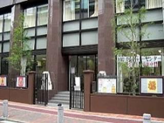 国際カルチャーセンター エアロダンス&nbsp横浜校