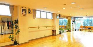 吉本ダンススタジオ