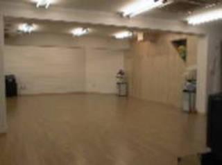 こころダンススクール&nbsp横浜本校